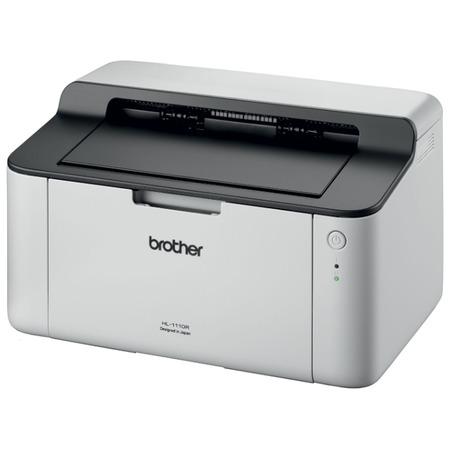 Купить Принтер Brother HL-1110R