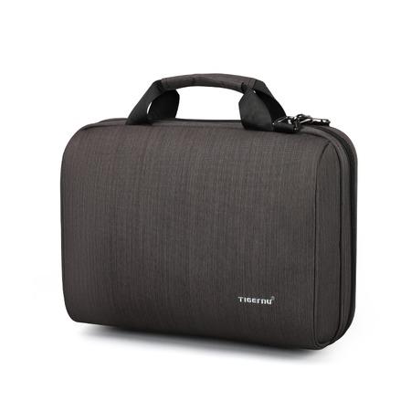 Купить Сумка для ноутбука Tigernu T-L5150