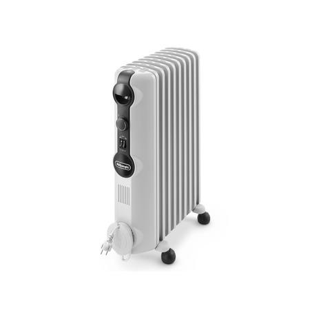 Купить Радиатор масляный DeLonghi TRRS 0920