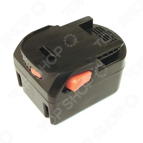 Батарея аккумуляторная для электроинструмента AEG 057350