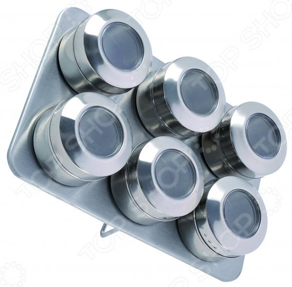 Набор для специй Rainstahl RS/SR 8703 набор посуды rainstahl 8 предметов 0716bh