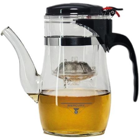 Купить Чайник заварочный Mercury Tear Drop