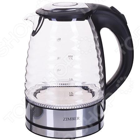 Чайник 11243