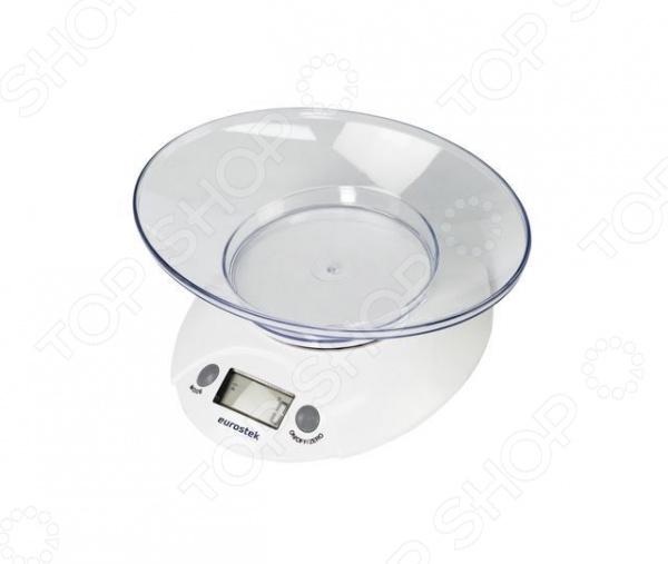 Весы кухонные ЕКS-5002