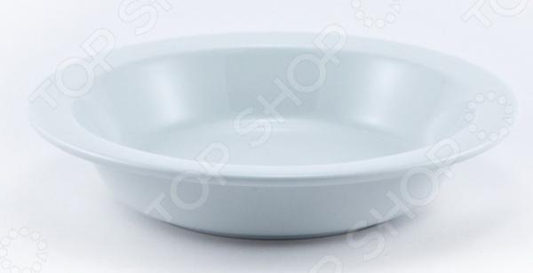 Салатник Royal Porcelain Shape 0906