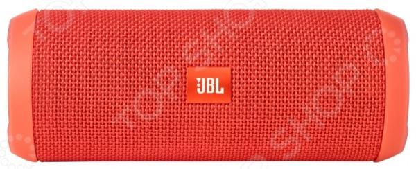 Система акустическая портативная JBL FLIP 3