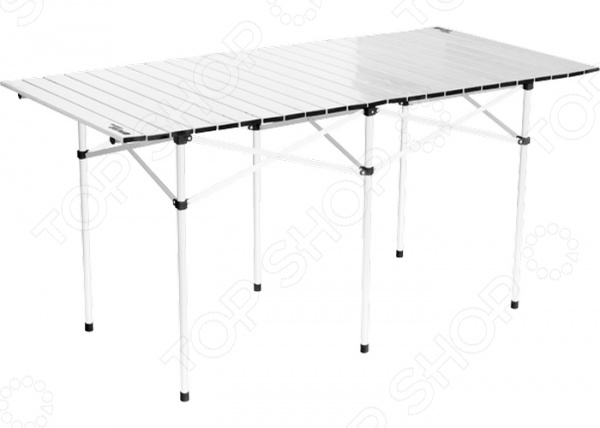 Стол складной PALISAD Camping 69580