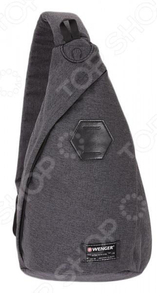 Рюкзак на плечо Wenger 2607424550