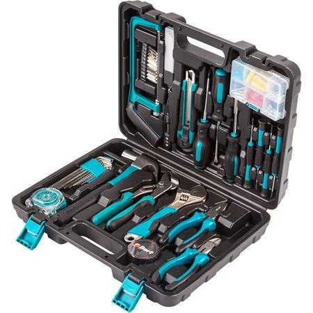Купить Набор ручного инструмента Bort BTK-100