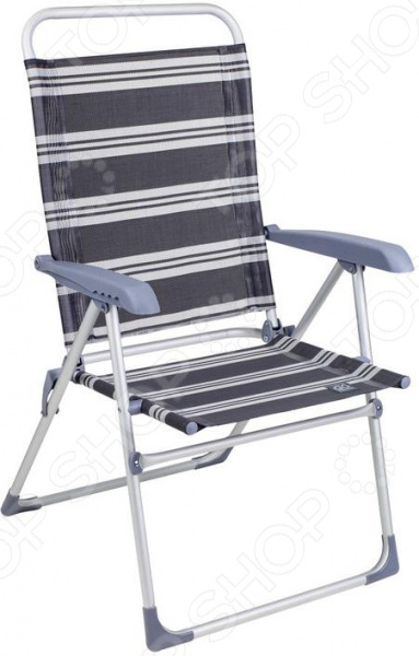 Кресло складное GoGarden Sunrise Deluxe