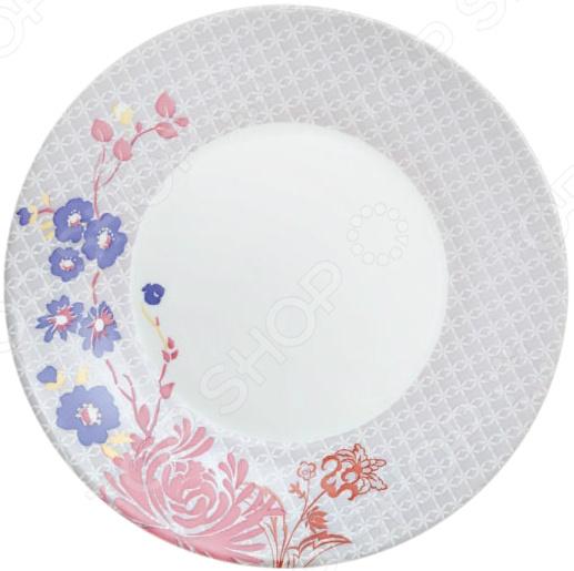 Тарелка десертная Luminarc Covent Garden Alys