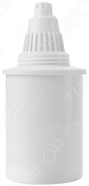 Кассета к фильтру для воды Барьер «для детей 4+»