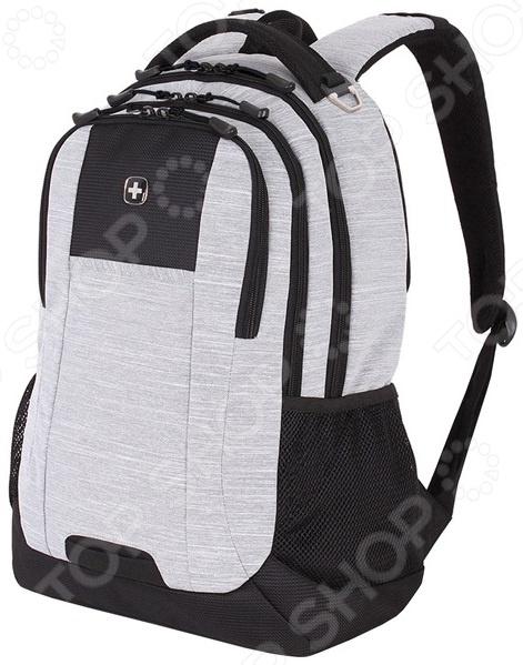 Рюкзак Wenger 5505402419