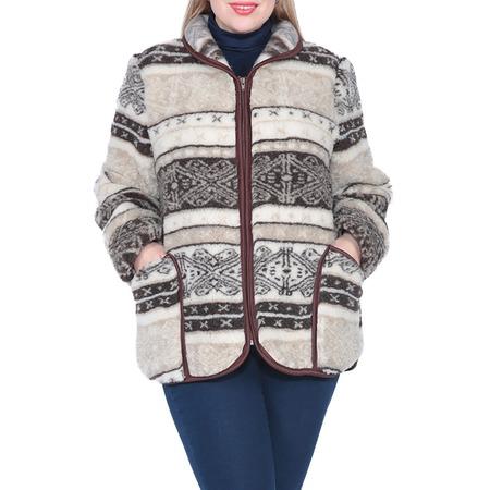 Купить Куртка WOOLLAMB «Тундра»