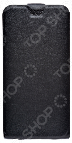 Чехол-флип skinBOX LG V20 gangxun blackberry keyone dtek70 чехол из высококачественной кожи pu с флип чехлом kickstand anti shock кошелек для меркурия dtek7