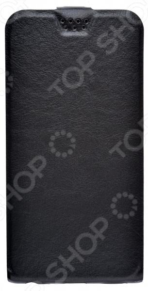 Чехол-флип skinBOX slim для LG V20