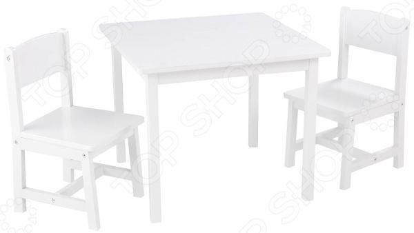 Набор мебели детский KidKraft «Аспен»