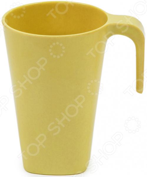Чашка MoulinVilla TSF-18-G