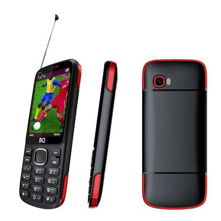 Купить Телефон мобильный «ТВфон плюс»