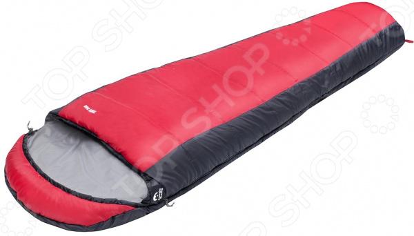 Спальный мешок Jungle Camp Track 300