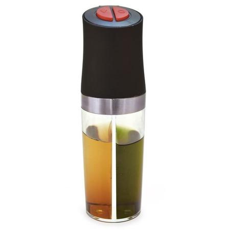 Купить Диспенсер для масла и уксуса IRIS Barcelona Totkocina 1721218