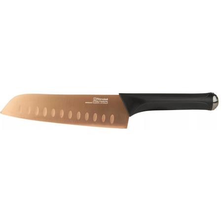 Купить Нож сантоку Rondell Gladius RD-692
