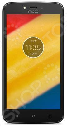Смартфон Motorola XT1723 16Gb/1Gb Plus