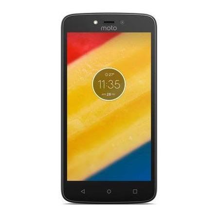 Купить Смартфон Motorola XT1723 16Gb/1Gb Plus