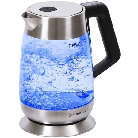 Купить Чайник First 5406-7