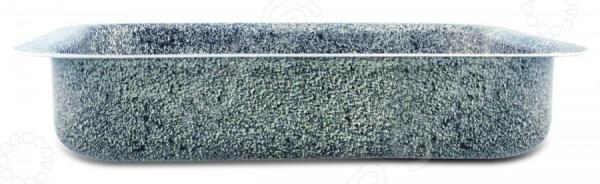 Форма для выпечки Pensofal Bio Stone Vesuviu
