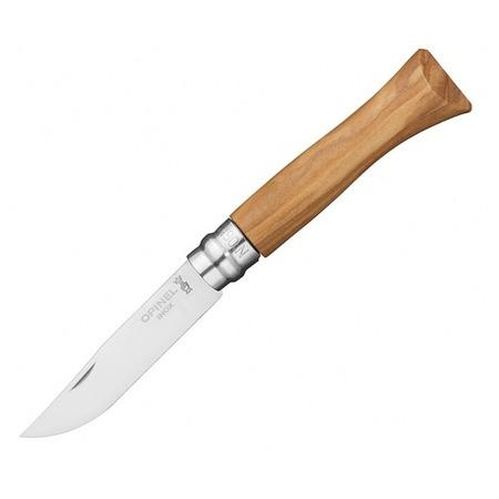 Купить Нож туристический OPINEL 000983