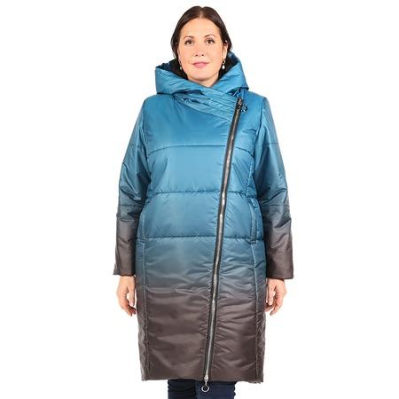 Купить Пальто Blagof «Корнелия»