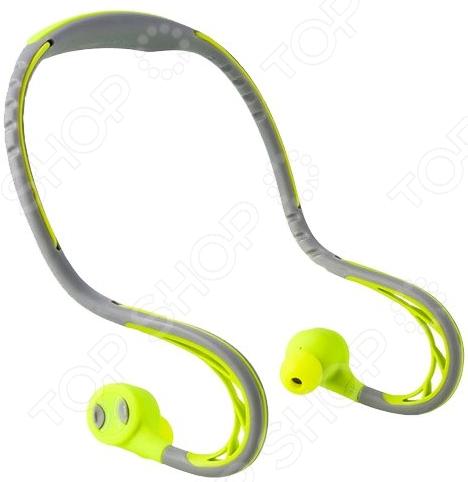 где купить Bluetooth-гарнитура REMAX RB-S20 дешево