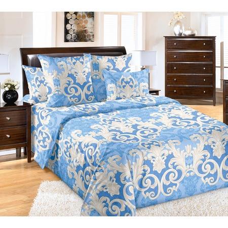 Купить Комплект постельного белья Белиссимо «Шанталь»