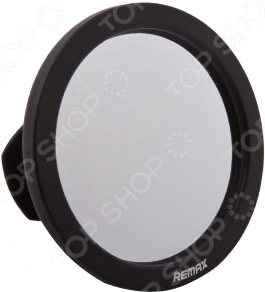 Зеркало в салон автомобиля REMAX RT-C04