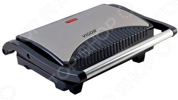 Гриль Vigor HX-7110