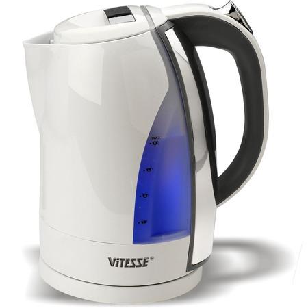 Купить Чайник Vitesse VS-139