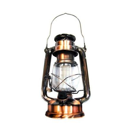 Купить Лампа светодиодная «Летучая мышь»