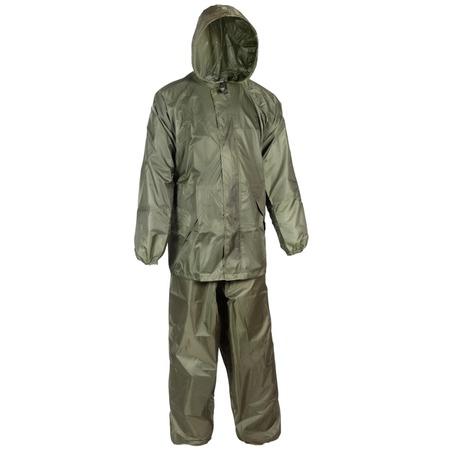 Купить Костюм для охоты и рыбалки Huntsman HS-NP 010146-00 Vostok «Склон-2»
