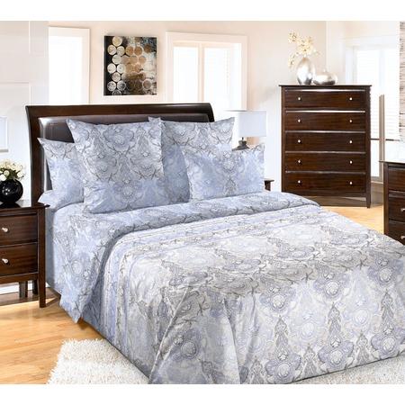 Купить Комплект постельного белья Королевское Искушение «Нега». Евро