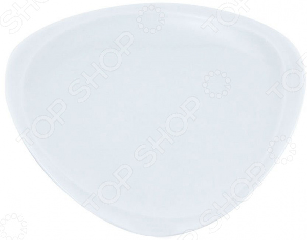 Тарелка Royal Porcelain Mood 5603