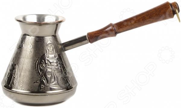 Турка Добрыня DO-5107-5
