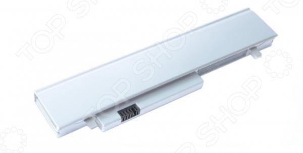 Аккумулятор для ноутбука Pitatel BT-234 для ноутбуков Dell Latitude X200