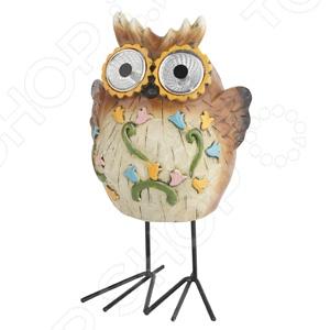 Светильник садовый Эра SL-RSN17-OWL2
