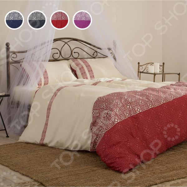 Комплект постельного белья Dormeo «1000 и 1 ночь»