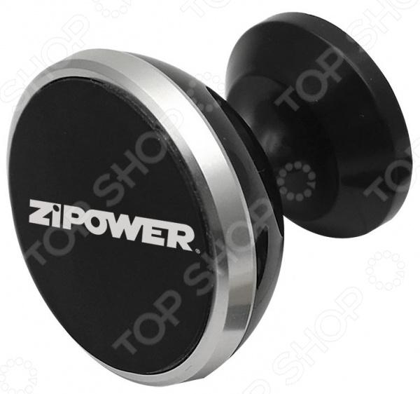 Держатель мобильного телефона Zipower PM-6635