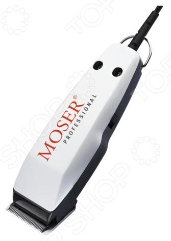 Машинка для стрижки Moser 1411-0086 mini