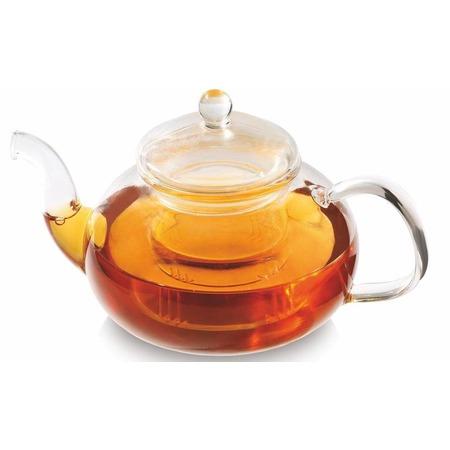 Купить Заварочный чайник Vitax VX 3205