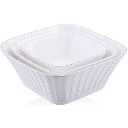 Купить Блюдо сервировочное Loraine LR-27936