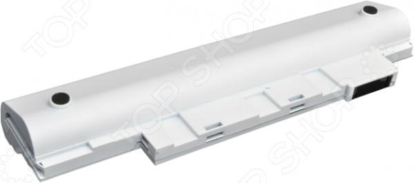 Аккумулятор для ноутбука Pitatel BT-079 аккумулятор для ноутбука hp compaq hstnn lb12 hstnn ib12 hstnn c02c hstnn ub12 hstnn ib27 nc4200 nc4400 tc4200 6cell tc4400 hstnn ib12